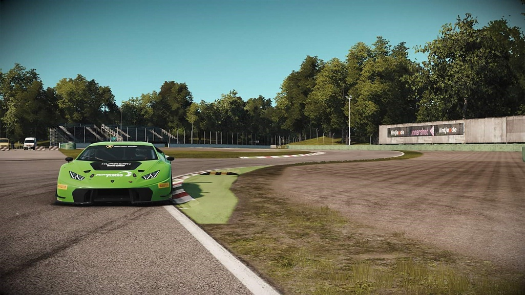 Click image for larger version.  Name:pcars.jpg Views:1 Size:223.4 KB ID:247322