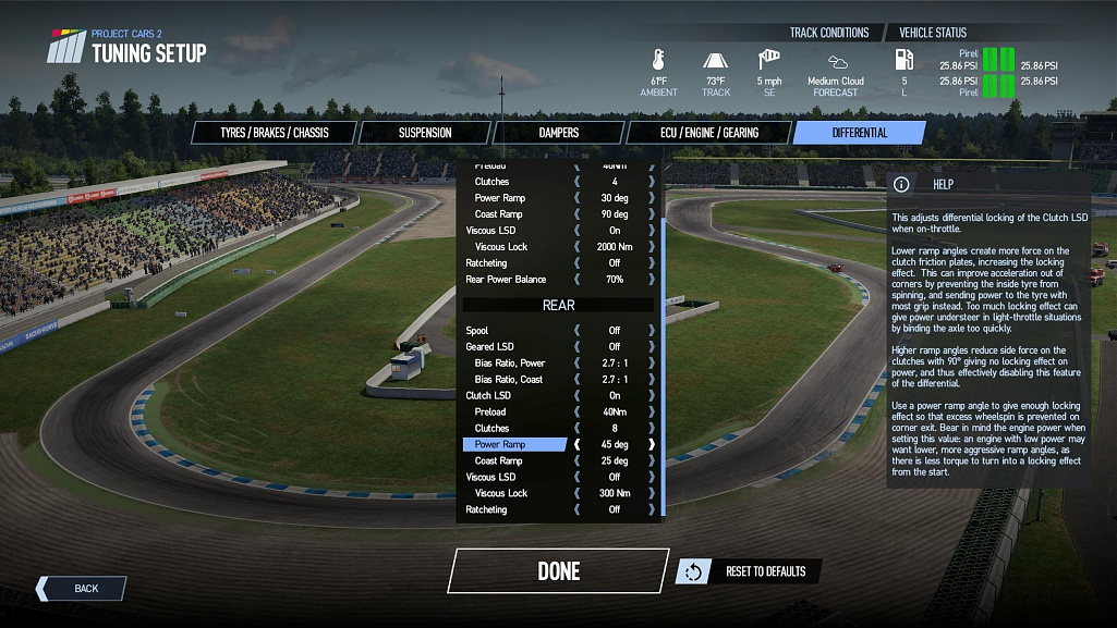 Click image for larger version.  Name:pCARS2 2020-09-07 07-34-28-63.jpg Views:0 Size:224.0 KB ID:281600