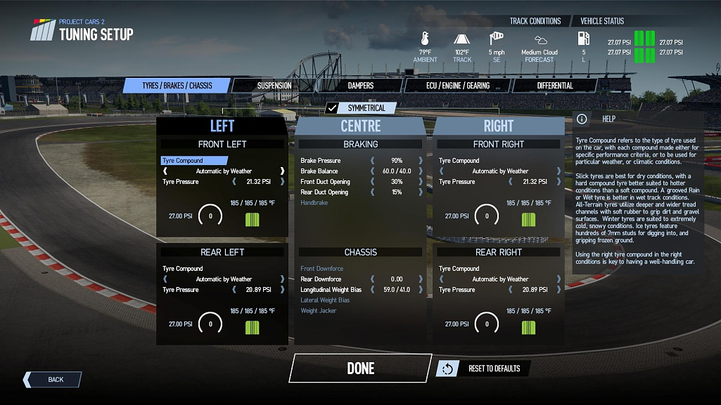 Click image for larger version.  Name:pCARS2 2020-09-07 07-41-39-70.jpg Views:0 Size:190.9 KB ID:281602