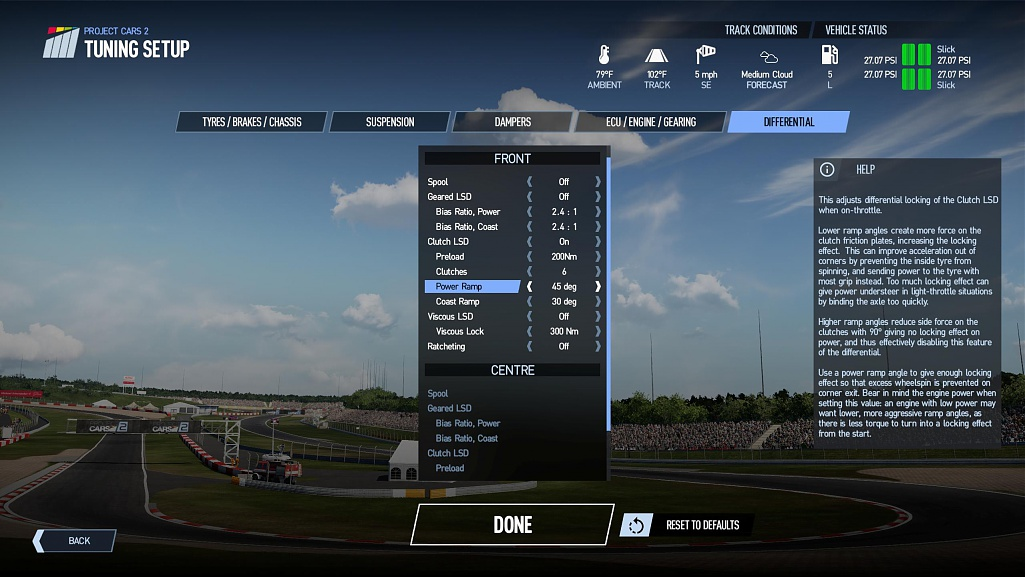 Click image for larger version.  Name:pCARS2 2020-09-07 07-42-36-13.jpg Views:0 Size:165.8 KB ID:281611