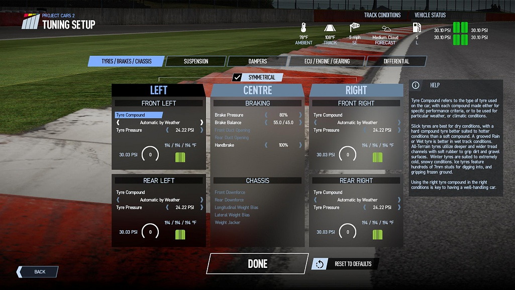 Click image for larger version.  Name:pCARS2 2020-09-07 06-34-02-70.jpg Views:0 Size:190.4 KB ID:281618