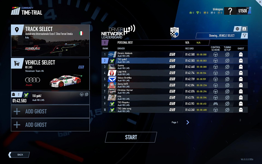 Click image for larger version.  Name:pCARS2 2018-07-26 18-17-02-54.jpg Views:0 Size:166.9 KB ID:258115