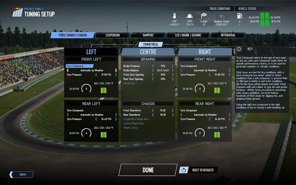 Click image for larger version.  Name:pCARS2 2018-07-26 19-44-02-99.jpg Views:1 Size:218.3 KB ID:258134