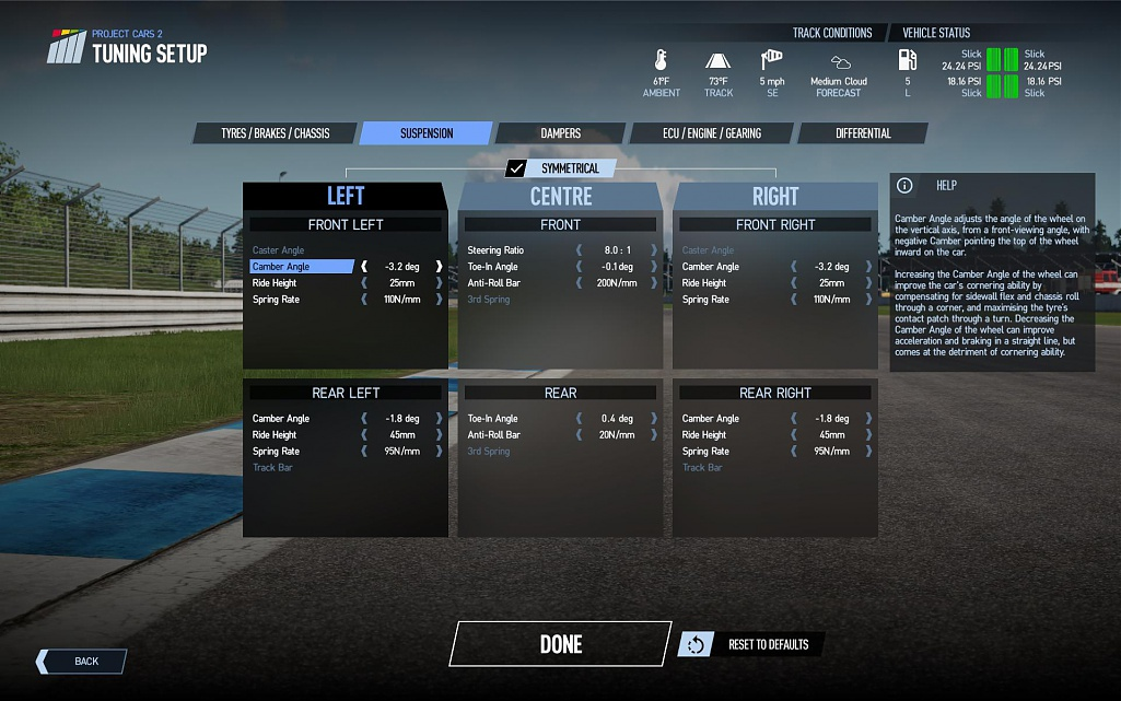 Click image for larger version.  Name:pCARS2 2018-07-26 19-44-07-86.jpg Views:1 Size:186.7 KB ID:258135