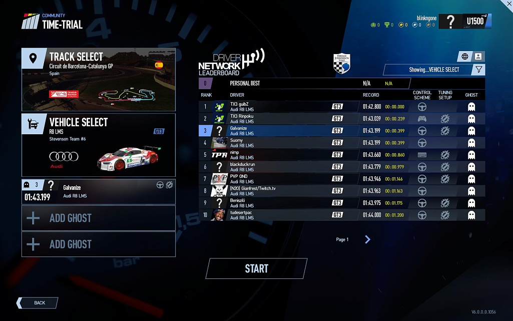 Click image for larger version.  Name:pCARS2 2018-07-27 17-49-11-10.jpg Views:0 Size:167.7 KB ID:258200