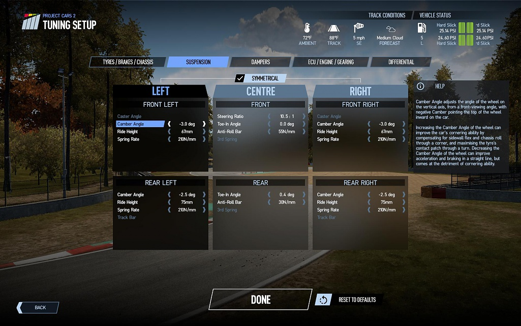 Click image for larger version.  Name:pCARS2 2018-04-10 09-15-15-66.jpg Views:0 Size:209.9 KB ID:252835
