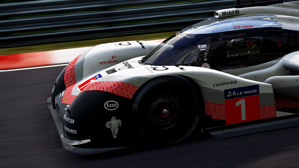 Click image for larger version.  Name:Project CARS 2 Screenshot 2020.06.15 - 23.49.08.08.jpg Views:1 Size:112.4 KB ID:280041
