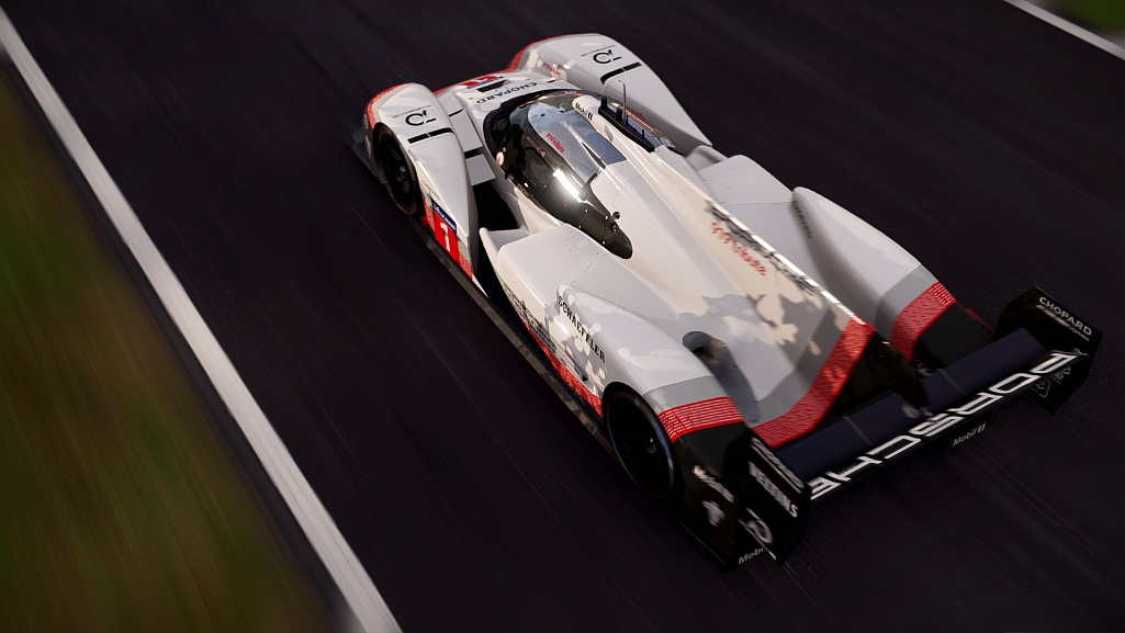 Click image for larger version.  Name:Project CARS 2 Screenshot 2020.06.16 - 00.12.31.32.jpg Views:0 Size:83.0 KB ID:280045