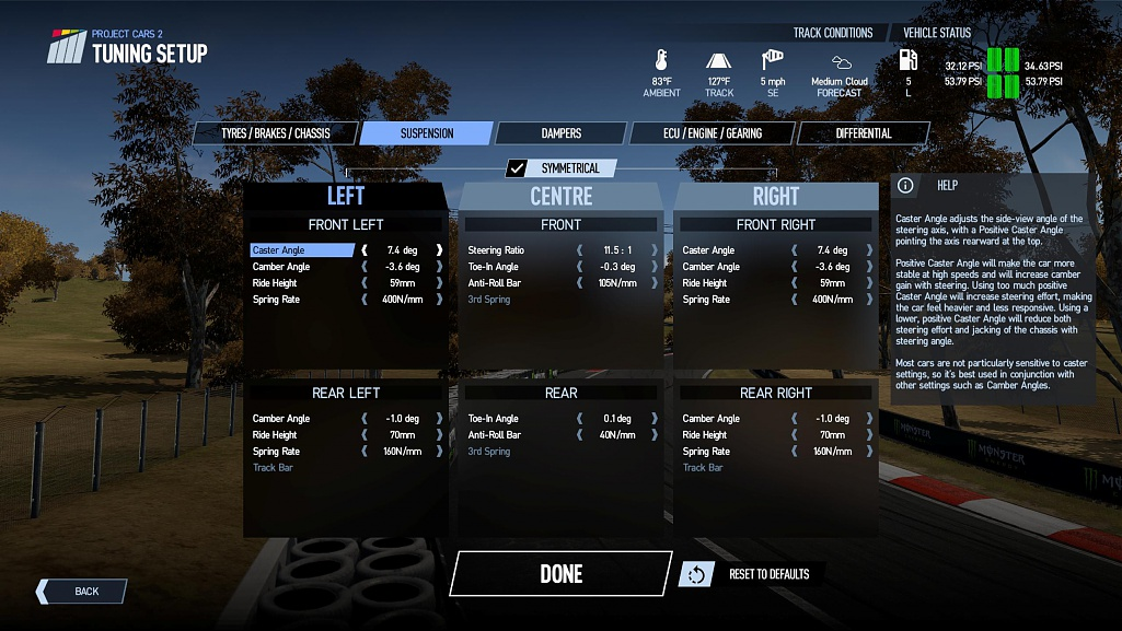 Click image for larger version.  Name:pCARS2 2020-06-28 16-22-44-60.jpg Views:0 Size:200.7 KB ID:280134