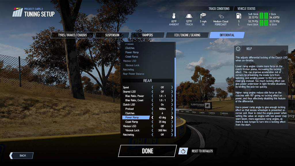 Click image for larger version.  Name:pCARS2 2020-06-28 16-22-57-54.jpg Views:0 Size:218.6 KB ID:280137