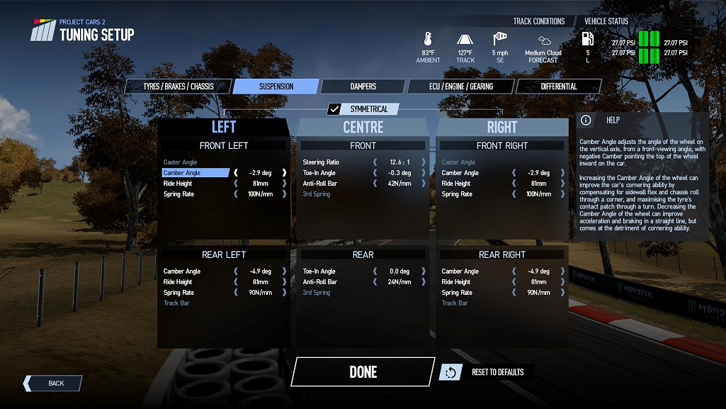 Click image for larger version.  Name:pCARS2 2020-06-29 08-50-03-09.jpg Views:0 Size:197.6 KB ID:280147