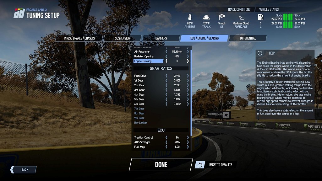 Click image for larger version.  Name:pCARS2 2020-06-29 08-50-14-20.jpg Views:0 Size:218.3 KB ID:280149