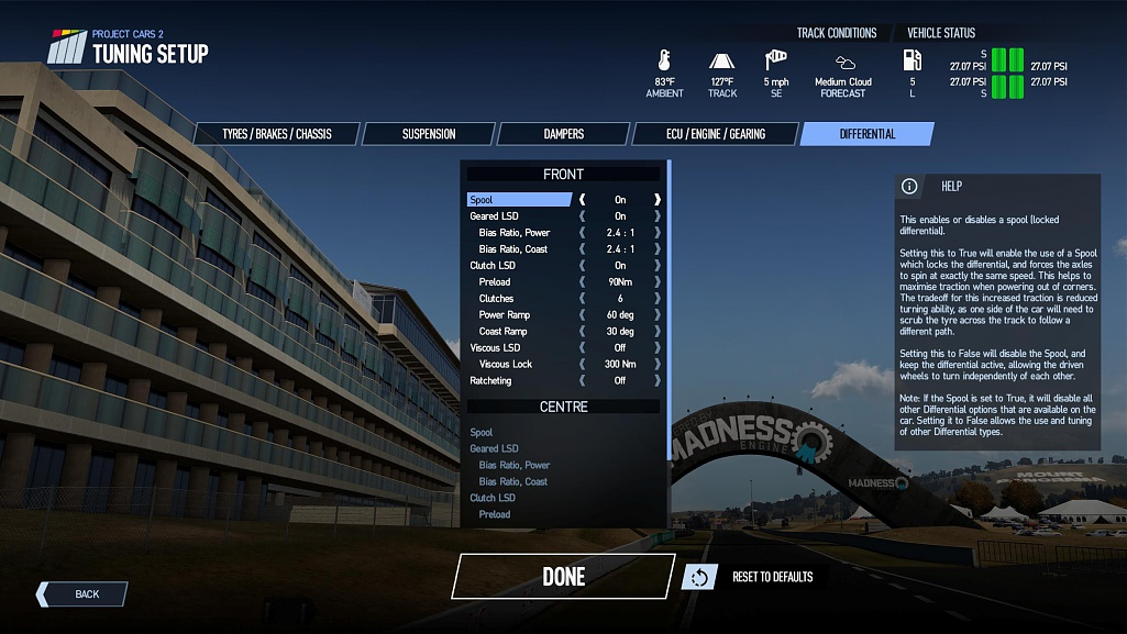 Click image for larger version.  Name:pCARS2 2020-06-29 08-50-23-50.jpg Views:0 Size:179.3 KB ID:280150