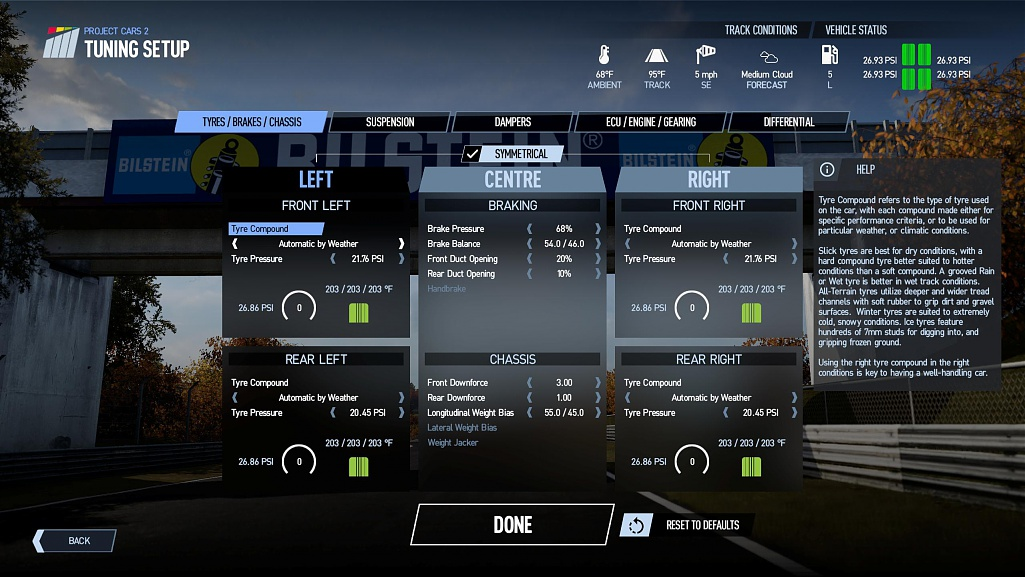 Click image for larger version.  Name:pCARS2 2020-06-29 08-55-29-86.jpg Views:0 Size:189.8 KB ID:280159