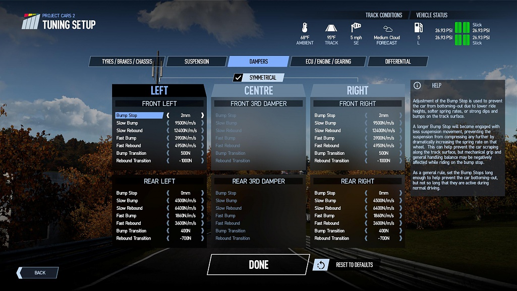Click image for larger version.  Name:pCARS2 2020-06-29 08-55-33-19.jpg Views:0 Size:200.5 KB ID:280161