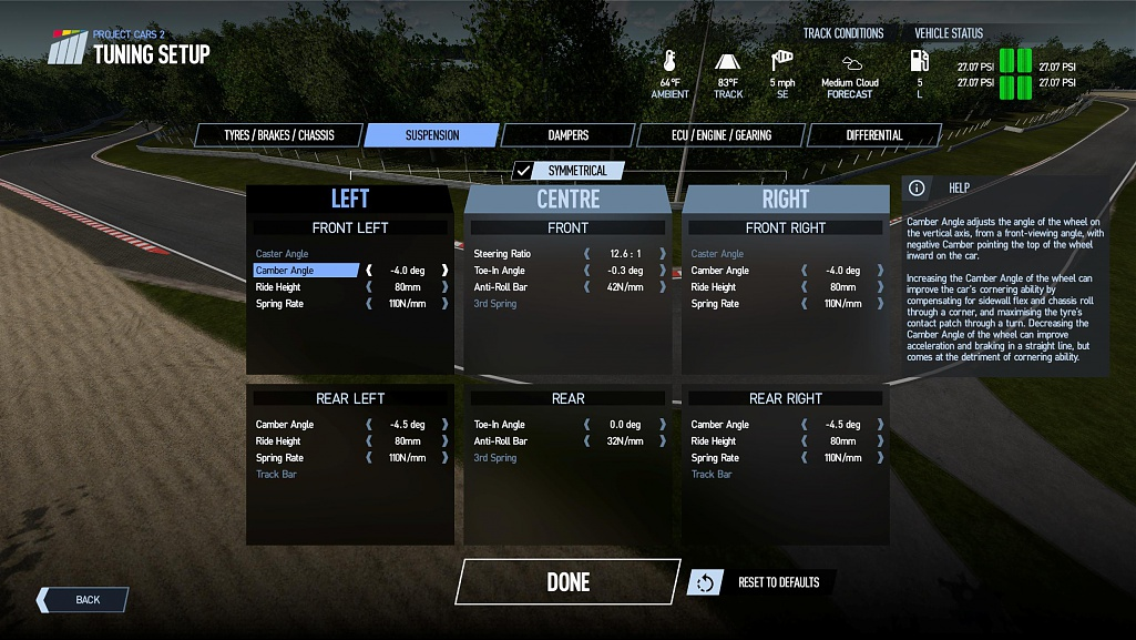Click image for larger version.  Name:pCARS2 2020-07-01 14-13-36-67.jpg Views:0 Size:201.0 KB ID:280190