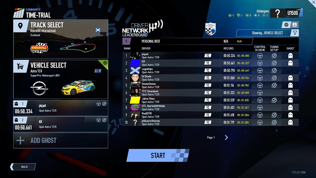 Click image for larger version.  Name:pCARS2 2020-07-01 14-22-58-24.jpg Views:0 Size:168.2 KB ID:280200