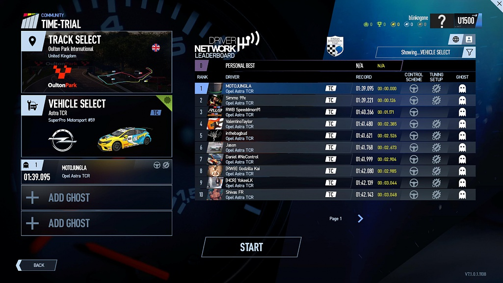 Click image for larger version.  Name:pCARS2 2020-07-01 14-28-47-59.jpg Views:0 Size:171.1 KB ID:280206