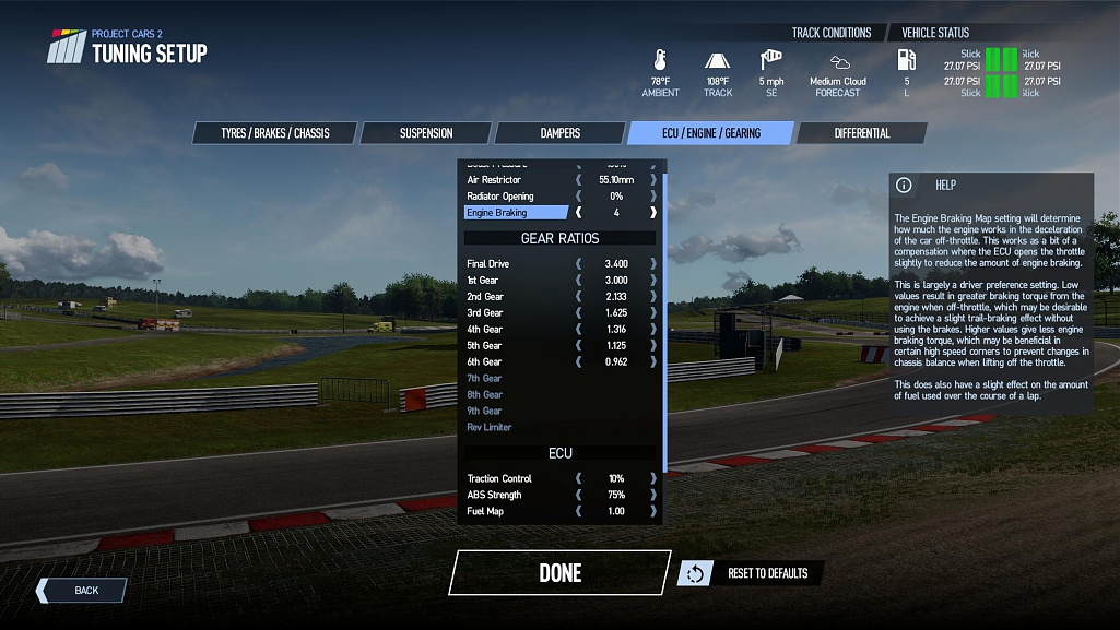 Click image for larger version.  Name:pCARS2 2020-07-01 14-29-25-04.jpg Views:0 Size:185.1 KB ID:280211