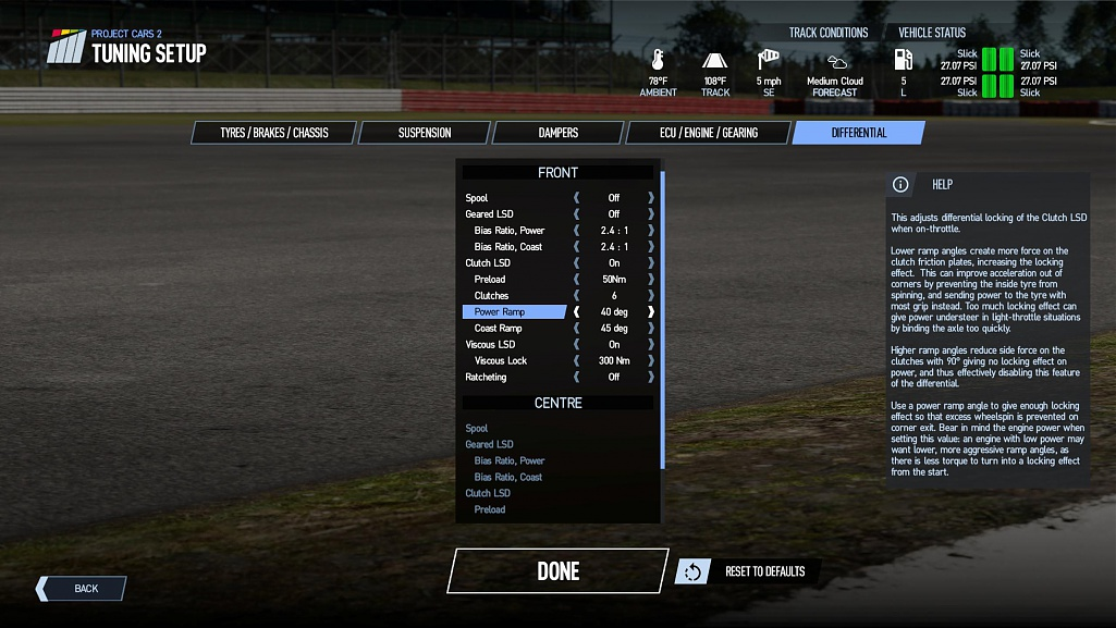 Click image for larger version.  Name:pCARS2 2020-07-01 14-34-05-97.jpg Views:0 Size:180.4 KB ID:280218