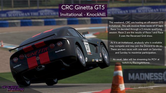 Click image for larger version.  Name:CRC Invitational.jpg Views:0 Size:87.7 KB ID:282068