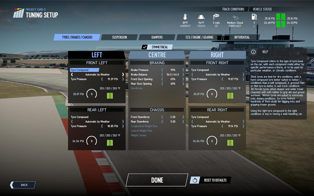 Click image for larger version.  Name:pCARS2 2018-10-02 16-27-26-42.jpg Views:0 Size:192.1 KB ID:260868