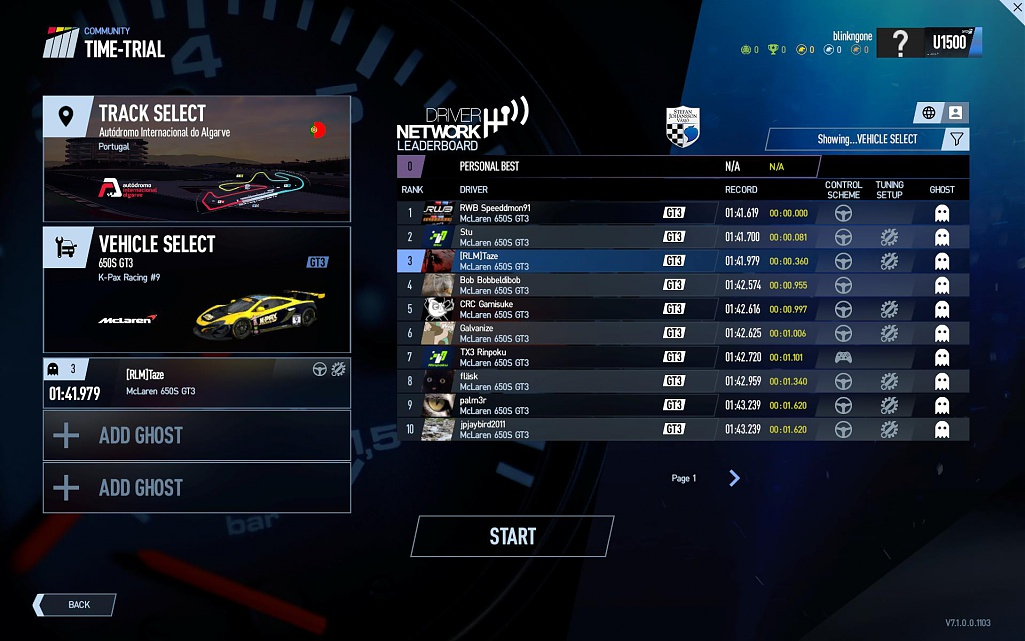 Click image for larger version.  Name:pCARS2 2018-10-02 16-33-15-48.jpg Views:0 Size:172.8 KB ID:260873