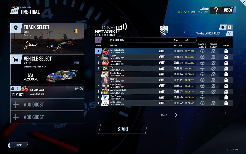 Click image for larger version.  Name:pCARS2 2018-10-05 15-09-24-70.jpg Views:0 Size:174.8 KB ID:260939
