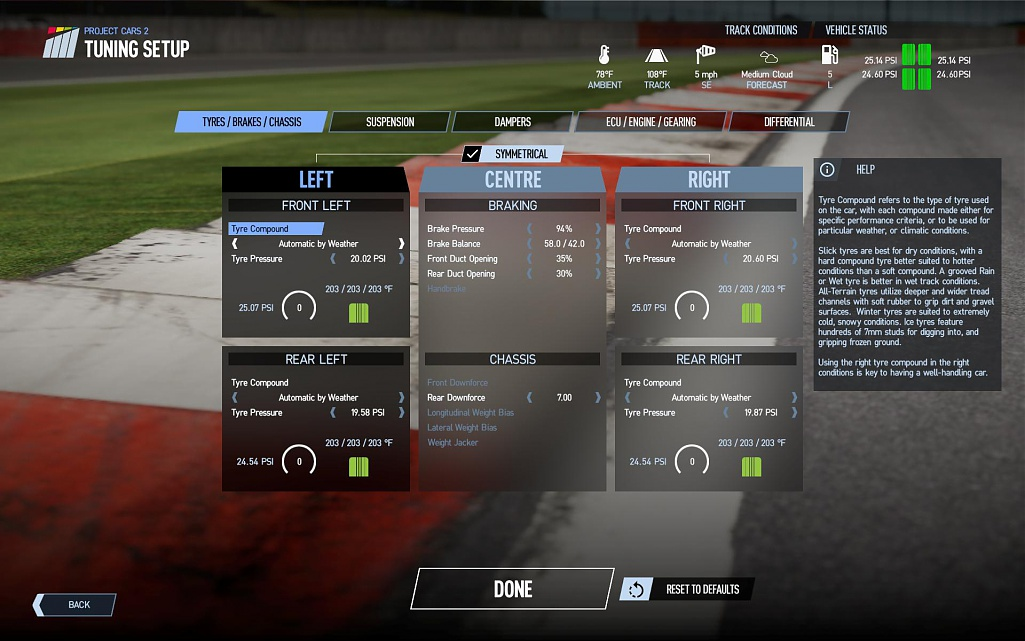 Click image for larger version.  Name:pCARS2 2018-10-06 07-56-11-73.jpg Views:0 Size:173.4 KB ID:260992