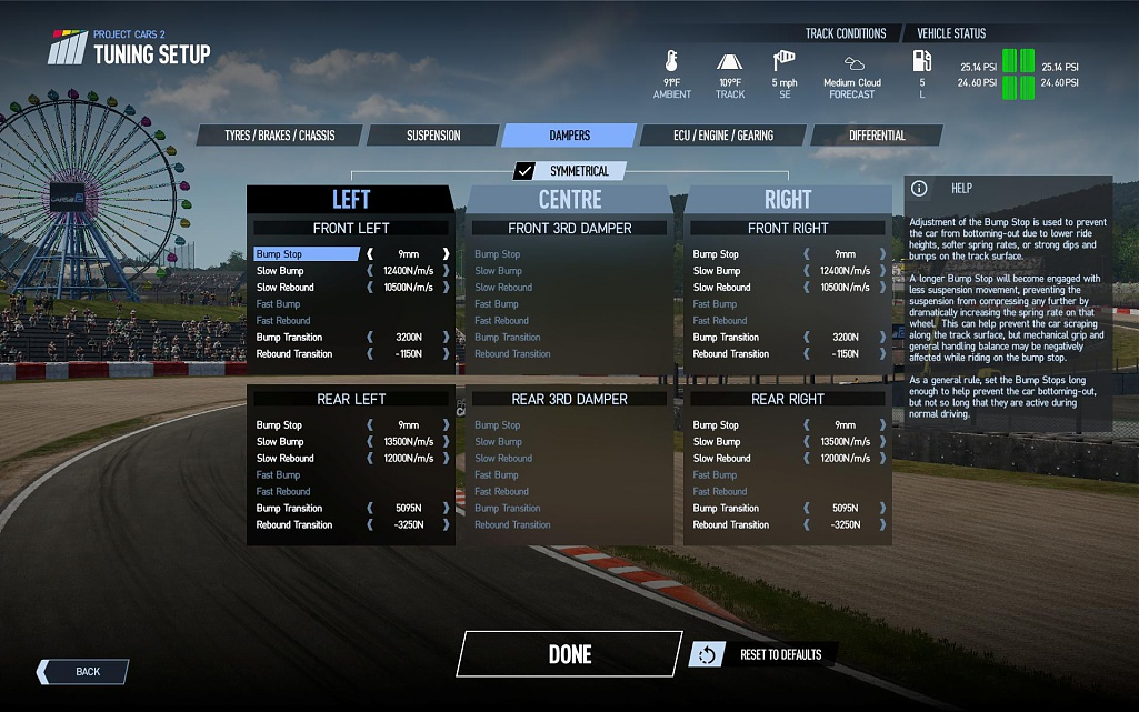 Click image for larger version.  Name:pCARS2 2018-10-07 06-13-31-64.jpg Views:1 Size:212.2 KB ID:261037