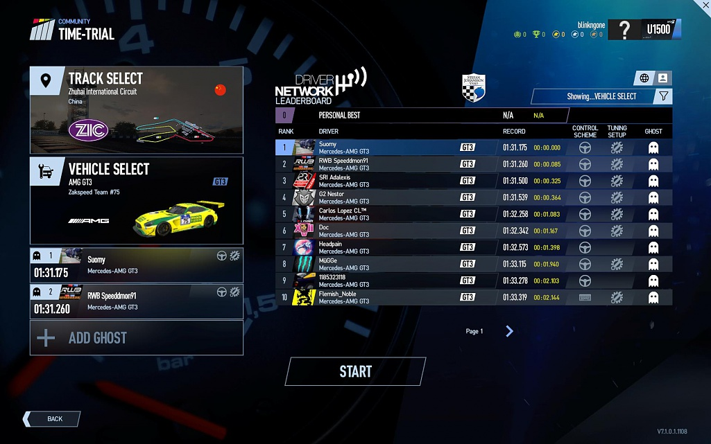 Click image for larger version.  Name:pCARS2 2018-12-08 04-32-34-83.jpg Views:0 Size:178.2 KB ID:262749