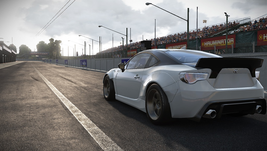 Click image for larger version.  Name:pCARS 2015-11-07 19-00-19-38.jpg Views:17 Size:123.8 KB ID:221554