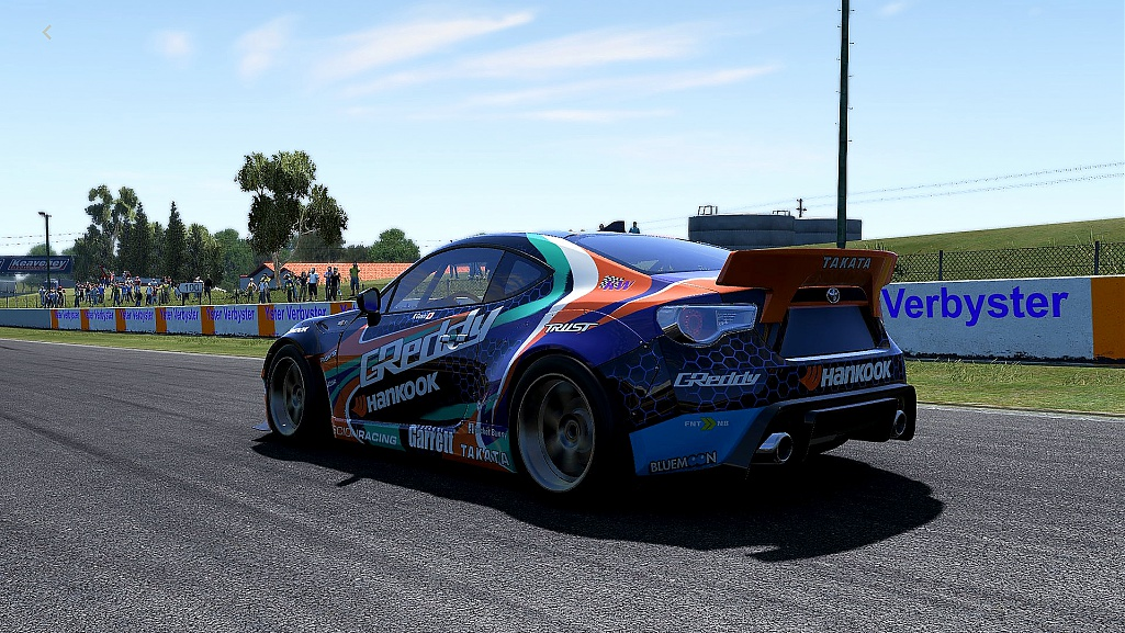 Click image for larger version.  Name:pCARS64 2016-04-08 02-54-26.jpg Views:5 Size:159.1 KB ID:231132