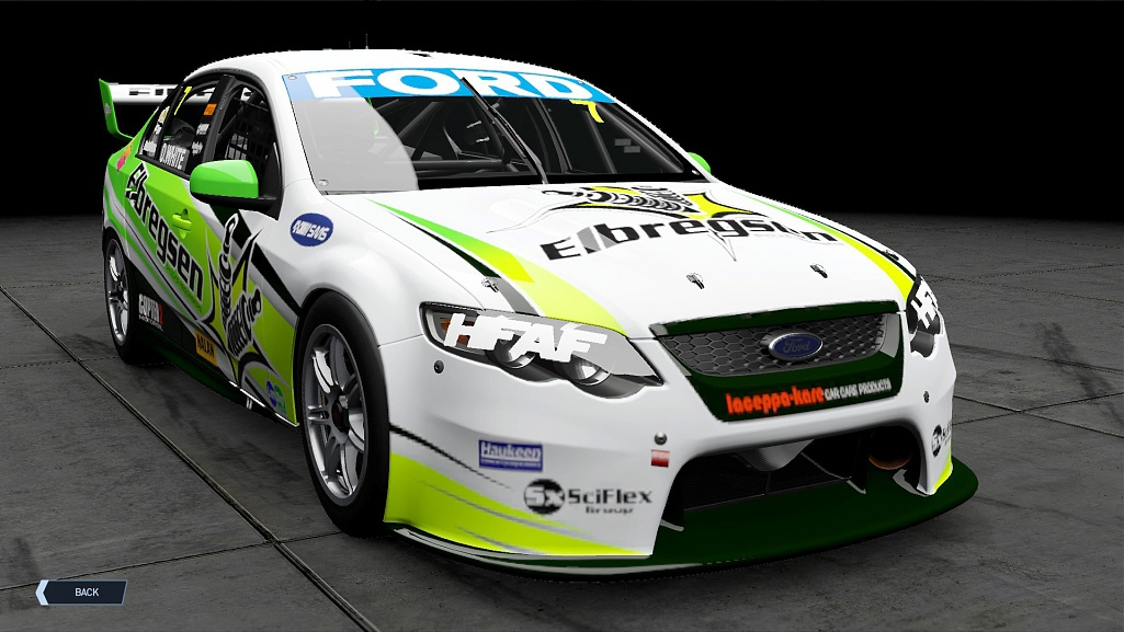 Click image for larger version.  Name:Ford Falcon.jpg Views:2 Size:168.2 KB ID:244973