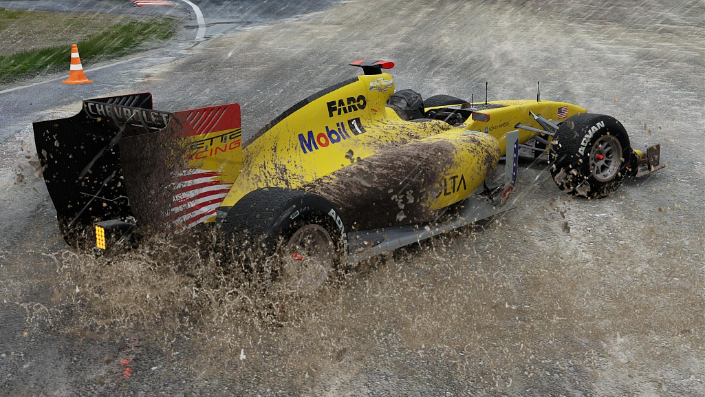 Click image for larger version.  Name:pCARS2 2020-01-11 20-40-15-26.jpg Views:0 Size:249.4 KB ID:277054