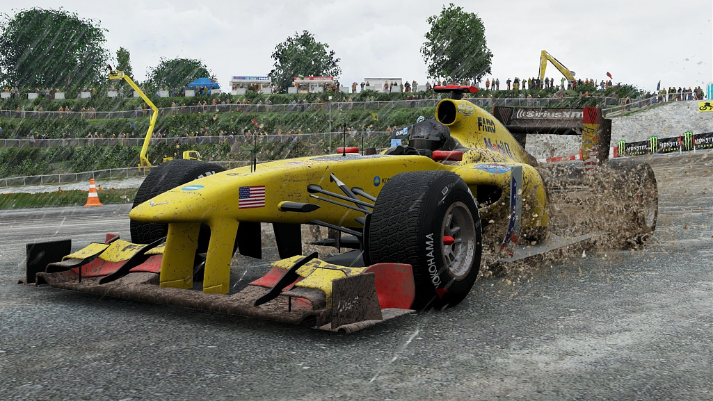 Click image for larger version.  Name:pCARS2 2020-01-11 20-46-00-15.jpg Views:0 Size:248.4 KB ID:277059