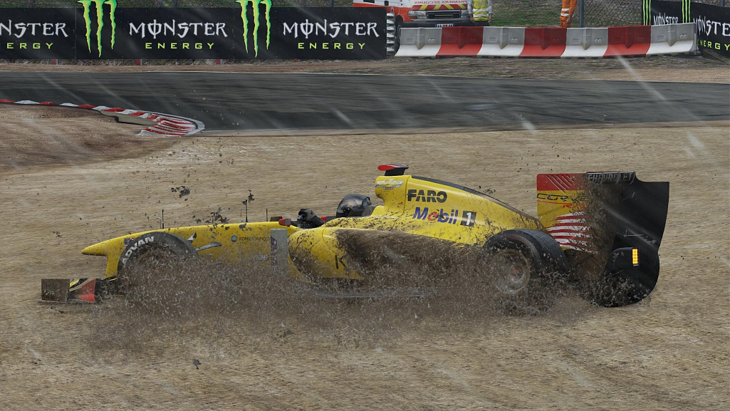 Click image for larger version.  Name:pCARS2 2020-01-11 21-12-01-47.jpg Views:0 Size:245.1 KB ID:277062
