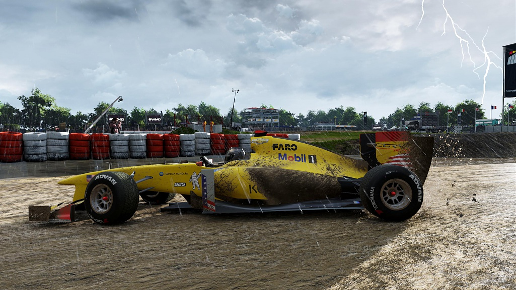 Click image for larger version.  Name:pCARS2 2020-01-11 21-18-52-99.jpg Views:0 Size:238.7 KB ID:277063