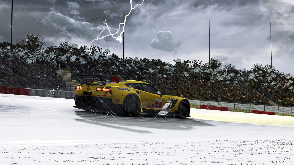 Click image for larger version.  Name:pCARS2 2020-01-12 04-41-07-67.jpg Views:0 Size:227.1 KB ID:277102