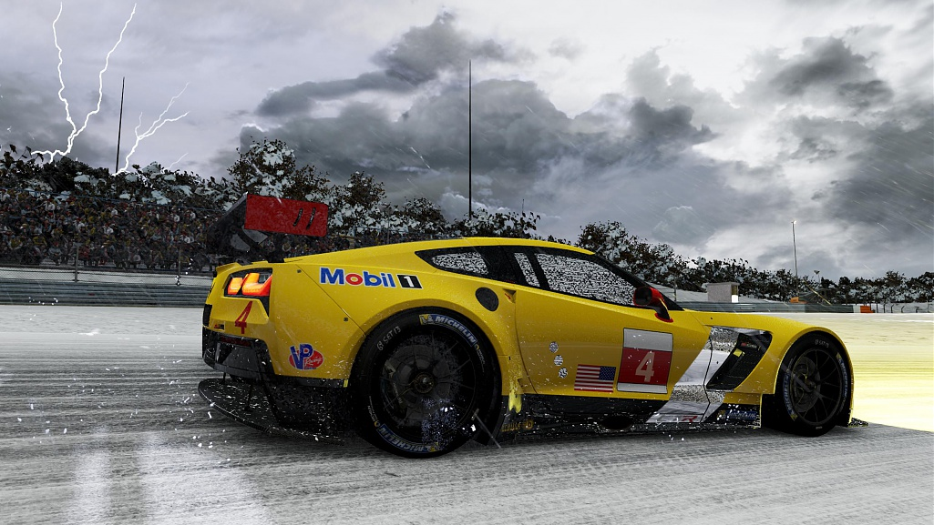 Click image for larger version.  Name:pCARS2 2020-01-12 05-12-00-10.jpg Views:0 Size:221.7 KB ID:277104