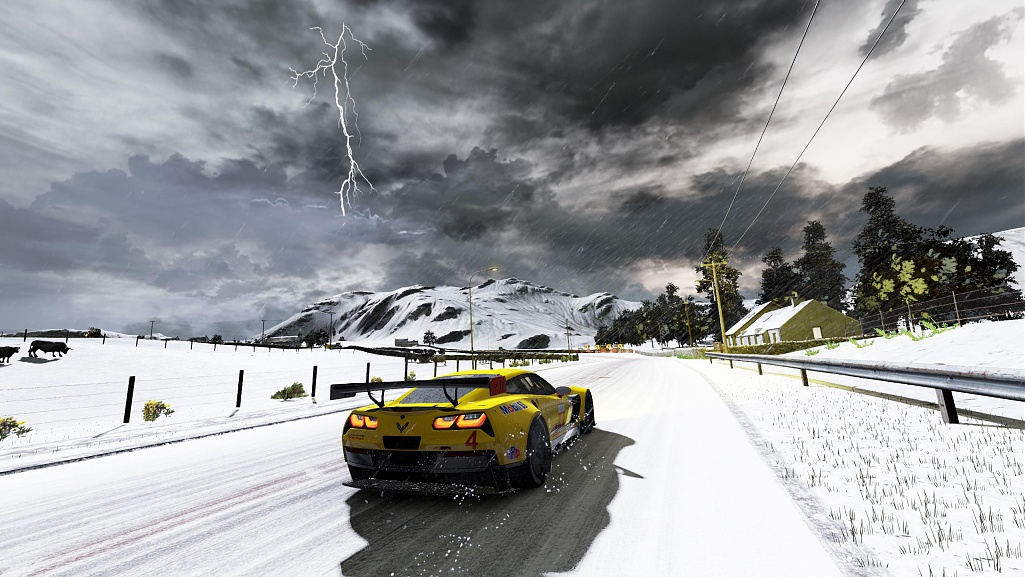 Click image for larger version.  Name:pCARS2 2020-01-12 10-26-57-10.jpg Views:0 Size:207.6 KB ID:277116