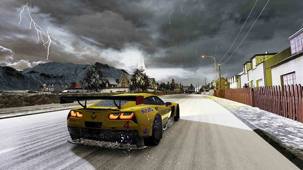 Click image for larger version.  Name:pCARS2 2020-01-12 10-42-02-01.jpg Views:0 Size:229.2 KB ID:277117