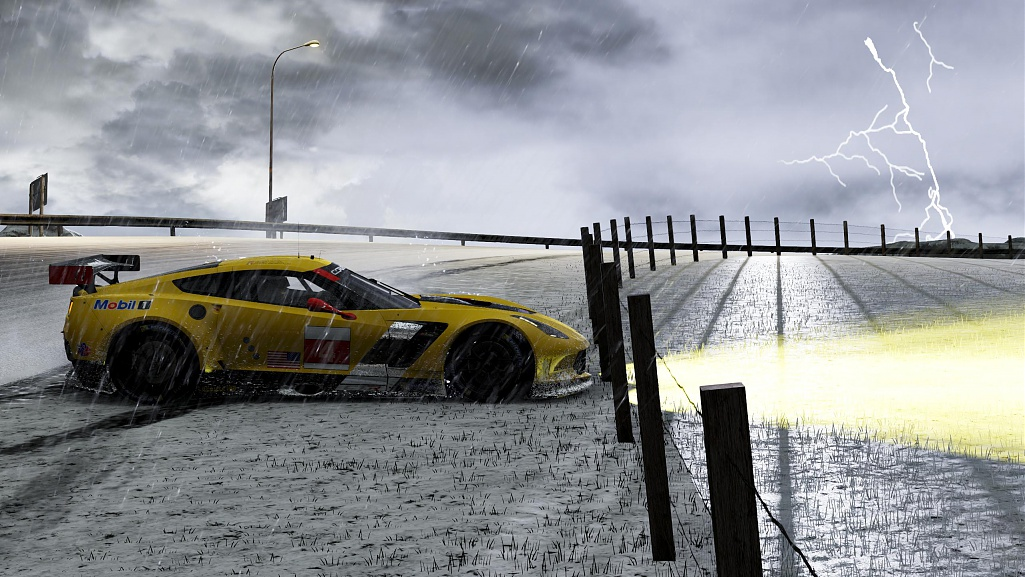 Click image for larger version.  Name:pCARS2 2020-01-12 12-21-52-82.jpg Views:0 Size:217.7 KB ID:277119