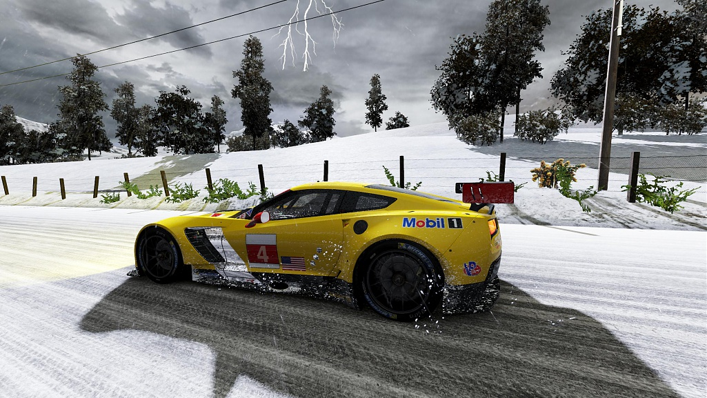 Click image for larger version.  Name:pCARS2 2020-01-12 12-32-29-44.jpg Views:0 Size:247.6 KB ID:277120
