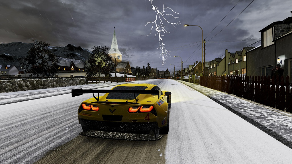 Click image for larger version.  Name:pCARS2 2020-01-12 12-41-01-11.jpg Views:0 Size:228.3 KB ID:277121