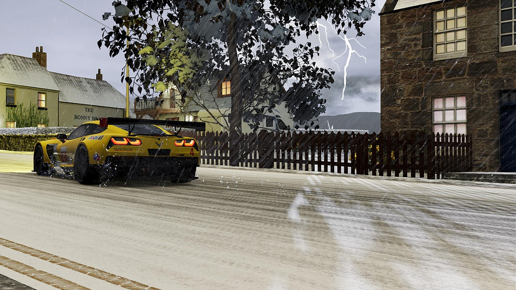 Click image for larger version.  Name:pCARS2 2020-01-12 12-46-59-61.jpg Views:0 Size:247.5 KB ID:277122