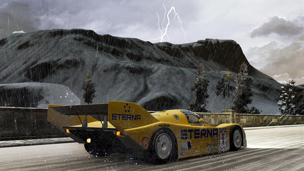 Click image for larger version.  Name:pCARS2 2020-01-12 14-37-03-58.jpg Views:0 Size:216.5 KB ID:277129