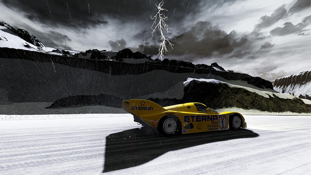 Click image for larger version.  Name:pCARS2 2020-01-12 17-25-20-10.jpg Views:0 Size:194.2 KB ID:277132