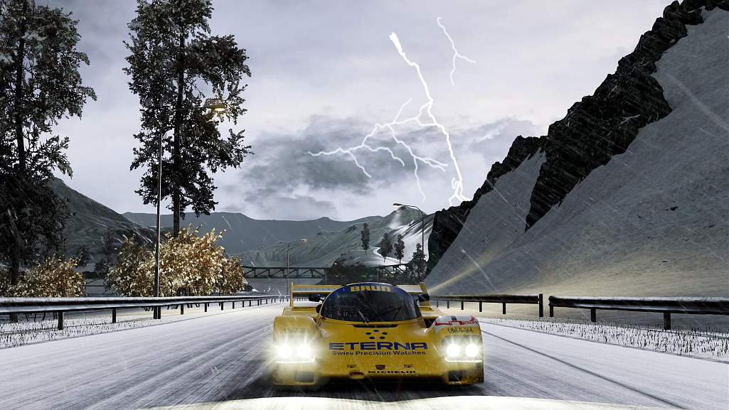 Click image for larger version.  Name:pCARS2 2020-01-12 17-35-05-00.jpg Views:0 Size:239.2 KB ID:277134