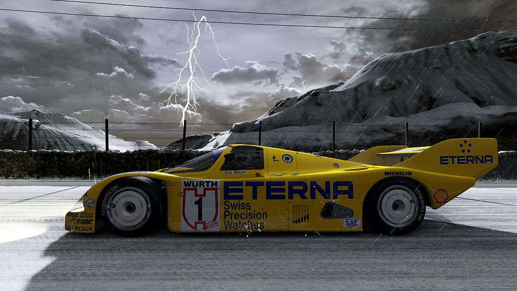 Click image for larger version.  Name:pCARS2 2020-01-12 17-47-16-58.jpg Views:0 Size:213.0 KB ID:277135